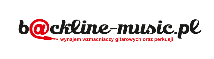 backline-music.pl